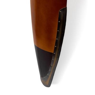 Ap187 detail 3