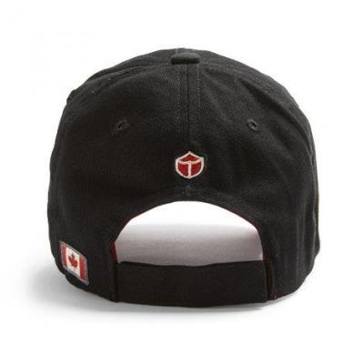 Austin airways cap back