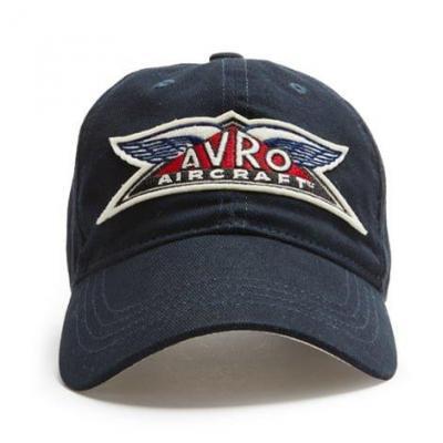 Avro aircraft navy