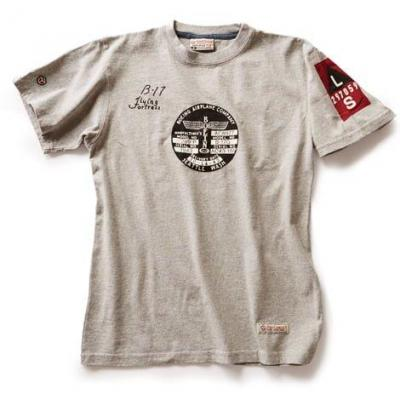 B17 t shirt
