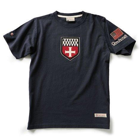 Beechcraft tshirt