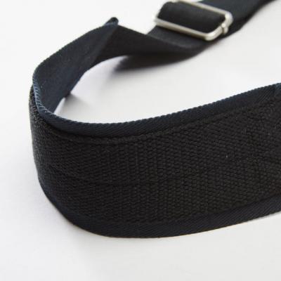 Cf18 shoulder bag1