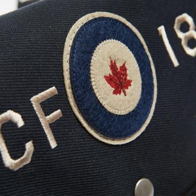 Cf18 shoulder bag2