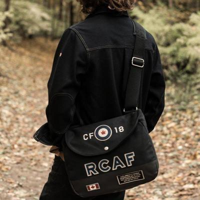 Cf18 shoulder bag3