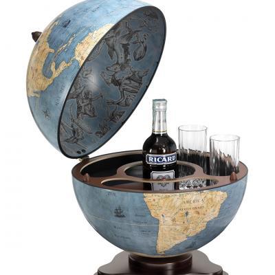 Galileoblu