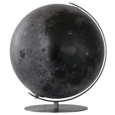 Lune874081