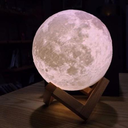 Moonlampa