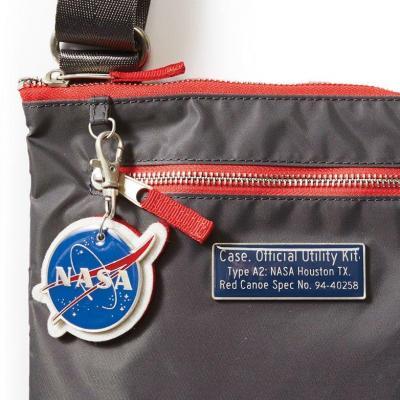 Nasa pouch detail2