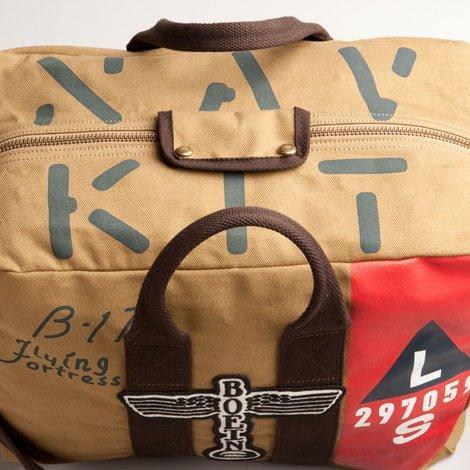 Rc b 17 kit bag 2