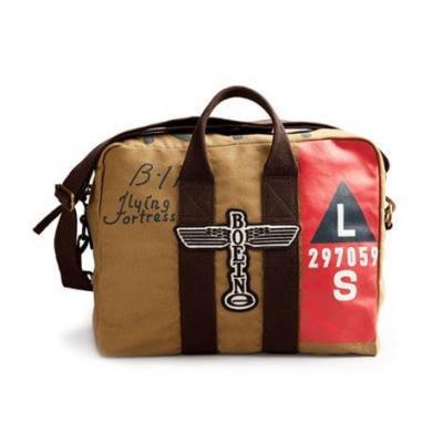 Rc b17 kit bag1