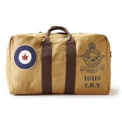 Rcaf kit bag 416x416