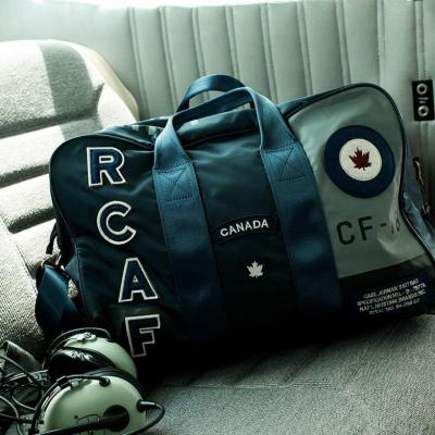 Rcaf small kit bag ny lifestylew2