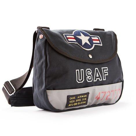 Usaf shoulder bag