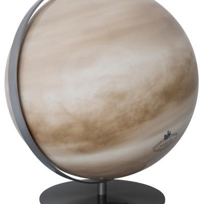 Venusglobe